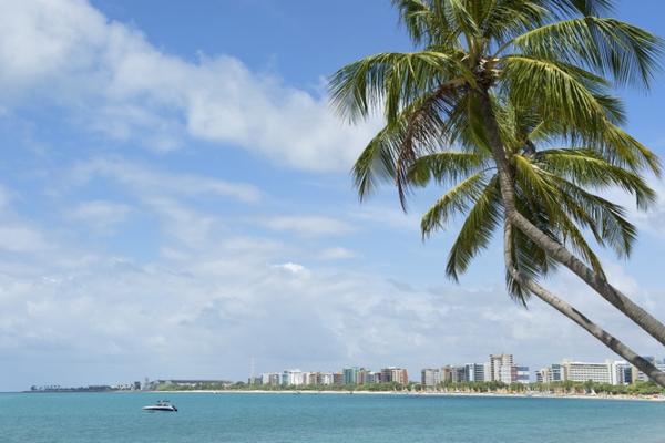 Alagoas et Sergipe