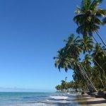 Recife, Olinda et le Pernambuco